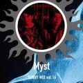 SUNNY MIX Vol.16 - Myst