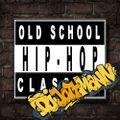 Old School Mix// Hip Hop // Rap // Throwback // Insta DJ_Jott_Mann