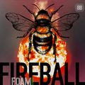 B Beats FOAM Radio Neil 'Fireball' Fraser - Latest Tunes