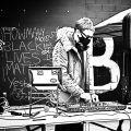 Reggae/Hip-Hop Mashups