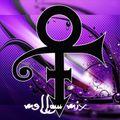 Prince - mellow mix
