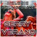 Melodic Soundquake Promo-Mix
