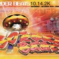 Nigel Richards Live @ Border Beats_10.14.2K