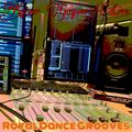 Kaiser Gayser Live @Royal Dance Grooves @DHFM February 2019 Part 2