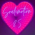 Soulemotion 25