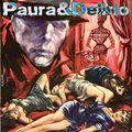 Paura & Delirio Episodio 50 Special: Chi ha ucciso l'Horror italiano?