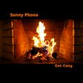 Sonny Phono's Get Cozy Mix
