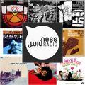 Ness Radio session #4