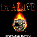 I'm Alive - 80 Minutes / 180 Songs Party Mix