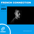 Gomez92 - French Connection 011
