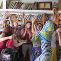 HomeMade Dance