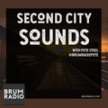 Second City Sounds with Pete Steel (05/05/2020)