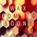 WAX Events Promo Mix