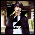 Classicks - Japan Allround Chain Mix #007 by YMASA from YOKOHAMA