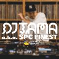 90's Hip Hop Mix 2021