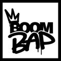 Best of Boom Bap Mondays #1