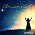 RussianChill from DJ Flami for the Harmonium®Chill Station