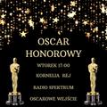 Oscarowe wejście – Oscar Honorowy