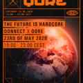 Ophidian @Qonnect x Qore (23-05-2020)