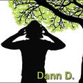 DJ Dann D - Spring House Fling - DEEP