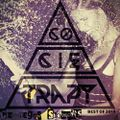 CoCieTrapY - #ChampagneShowers (Best of 2014) MIX