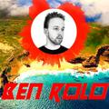 BEN ROLO Guest Mix - Liquid Drum And Bass - H&S SPECIALS 2021