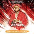 Dj Olemacho - Streets Onlock 8 (Hiphop Trap Mix)