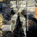 WhoisBriantech 9-1-1 Get Lifted MixShow April 10th Saturday Show 2021 SHOW DEDICATED TO DMX
