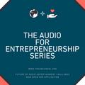 Muhammad Yunus on the meaning of social entrepreneurship