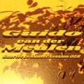 Guido van der Meulen - Sunrise to Sunset Session 028 - Special Guest Mix