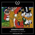 Kidnappa Koko - June 2020