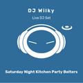 DJ Wilky - Saturday Night Kitchen Party Belters (Live DJ Set)