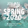 Joe Mal - Spring 2020 Mix (Bassline/UK Bass + House)