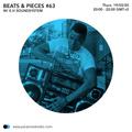 Beats & Pieces #63 - E.H Soundsystem - 19/03/2020