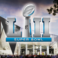 DJ DIME: Super Bowl 52 Audition Tape