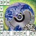 DJ Sandstorm - 3FM Yearmix 2004 (Extended version, remastered)
