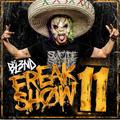 Freak Show Vol. 11