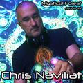 Chris Naviliat - Mystical Forest (2019-10-05)