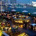 Da Nang Disco Lounge | New Kang Preview Mix