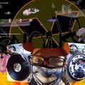 Ageusic - DJ set (all vinyl) at @XED #2, Drum n Bass & Hardcore 7 Nov 2020