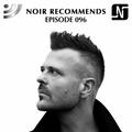 Noir Recommends 096 | Noir