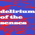 Delirium Of The Senses Stereolab Special Part 5