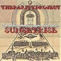 SunSetRise /The neurotransmitter music series Part 6/