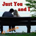 Just You ..♥.. I