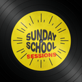 2016-05-02 - Kenny Glasgow - Sunday School Sessions 065