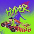 Hyper:Mixset Save At Home. Ft. Oreing Yoklor
