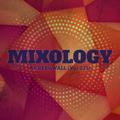 Mixology by Bergwall (Vol 025) ► Tech House