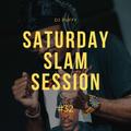 Saturday Slam Session #32 (17.4.2021)
