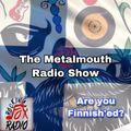 Metalmouth #51