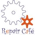 D4B en immersion #9 au Repair Café